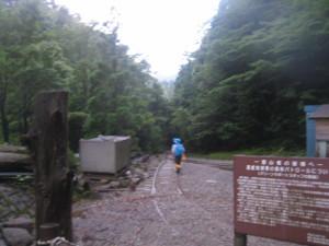 jouimonsugi02.JPG