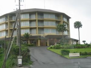 jrhotel01.JPG