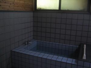 yunokonoyu06.JPG